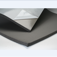 K-Flex Insulation Sheet