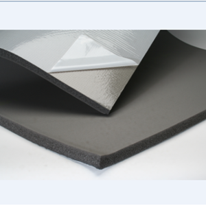 Insul-Tube Insulation Sheet