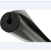 K-flex Insulation Tube