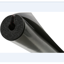 Insultube Insulation Tube