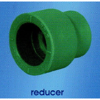Reducer Pipa PPR SD 1