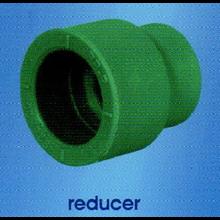 Reducer Pipa PPR SD