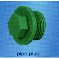 Pipe Plug PPR SD
