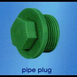 Pipe Plug PPR SD