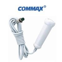 Distributor Nurse Call Commax Kapasitas 12 Bed 12 Kamar Dan 12 Kamar Mandi 3