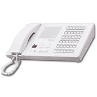 Nurse Call  Commax Jns 36  1