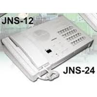 Nurse Call  Commax Jns 24 1