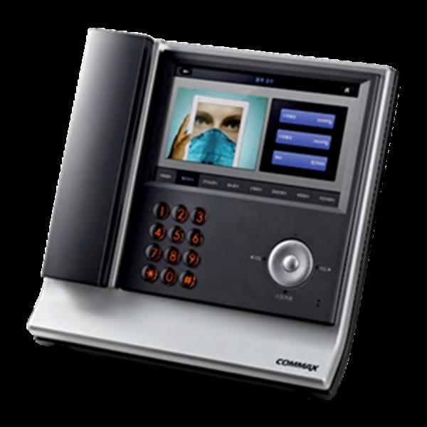 Nurse Call  Commax Jns 70 Mn