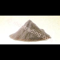 Jual  Dried Malt Extract