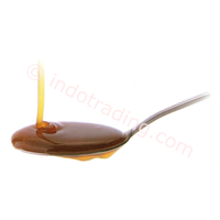 Jual Liquid Malt Extract