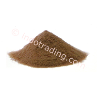 Jual Dark Dried Malt Extract
