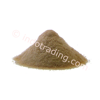 Jual  Dried Malt Extract Hm100
