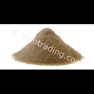 Dried Malt Extract Hm100