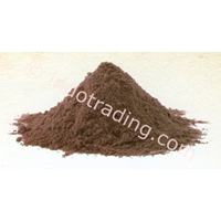 Malt Extract Ovaltine Slim