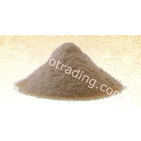 Jual Supreme Malt Extract