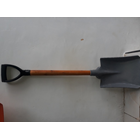 shovel pvc atau plastic spade 1