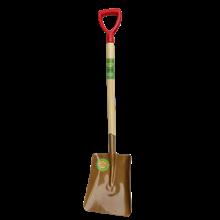 Prohakson Shovel