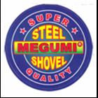 Sekop Megumi Premium - Besi (Mpb) 2