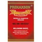 Sekop Prohakson Premium 2