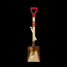 Prohakson Premium Shovel