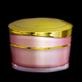 Acrylic Jar LGC 1002-1