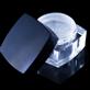 Acrylic Jar LGC 1003