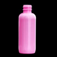 Botol PET 3001-1