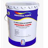 Acrylic Polyol Resin (PU) 1