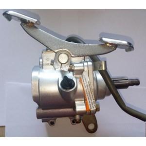 Gearbox Motor Viar