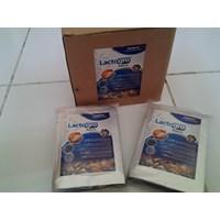 Jual Lactogro Aqua Probiotik Untuk Campuran Pakan Ikan/Udang