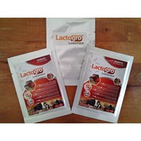 Jual Lactogro Livestock Probiotik Ternak