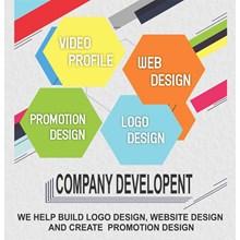 Company developen