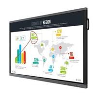 Jual Ice Board 65 Inch -  Whiteboard Elektronik