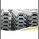 PC. Corrugated Sheet Pile