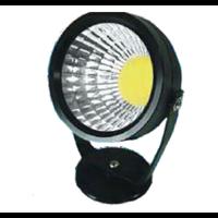 Lampu Sorot LED 1