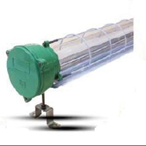 Lampu Explosive Proof LED T8
