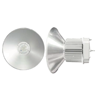 Lampu High Bay 1
