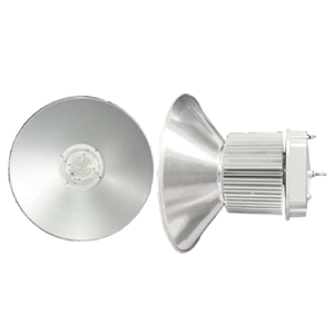 Lampu High Bay