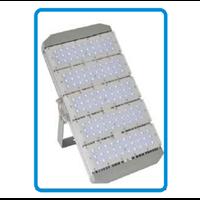 Module Lampu Jalan PJU 1