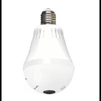 IP Camera Bulb FYBL 1080P 1