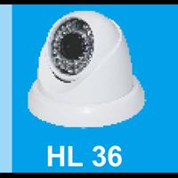 Jual Kamera CCTV Indoor AHD HL 36
