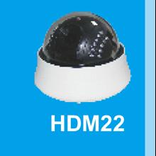 Kamera CCTV Indoor AHD HDM22