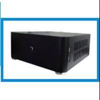 Jual Smart NVR Deep Vision (SNDV)