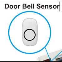 Jual Door Bell Sensor