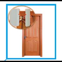Jual Automatic Door Sensor