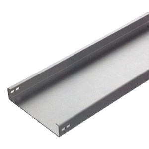 aksesories kabel tray