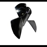 Jual Propeller