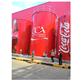 Storage Tank 60.000 Liter