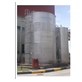 Storage Tank 150.000 Liter