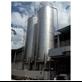 Storage Tank 50.000 Liter